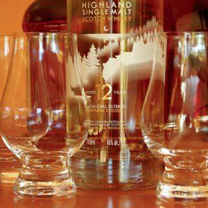 Whiskymemorabilia & Merchandise