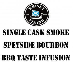 Speyside Bourbon